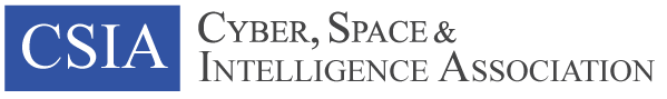 Cyber, Space and Intelligence Association